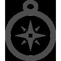 icon_compass